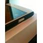 de bonbons de couleur ultra-mince affaire pour iphone 6 plus (couleurs assorties)