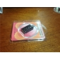 USB2.0 Channel Virtual 7.1 Effect Audio Sound Card Adapter
