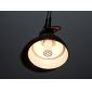 E26/E27 Ampoules Maïs LED T 112 SMD 3528 500 lm Blanc Chaud 2800K K AC 100-240 V