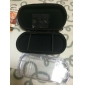 Protective Durable Case for PSP (Assorted Colors)