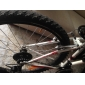 велосипед клапан крышки для Presta клапана (1 пара)