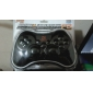 Airform Game Pouch Bag For PS3 Controller(Black)