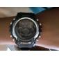 Мужские, многофункциональные, спортивные, наручные часы