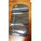Waterproof Universal saco de plástico para Samsung (cor aleatória)