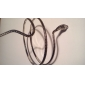 Women's Vintage Snake-Shaped Bracelet Christmas Gifts