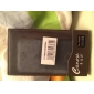 Luxury Retro Scrub Genuine  Leather  Case Cover with Stand for iPhone 5/5S