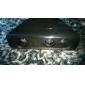Увеличить Играть Диапазон Снижение объектива Широкий угол адаптер для Xbox 360 Kinect датчика Уменьшить площадь помещения (Black)