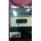 Multifunctional Car Handsfree FM Transmitter for iPhone Samsung Cellphone
