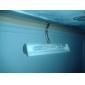 4W E14 Ampoules Maïs LED T 36 diodes électroluminescentes SMD 5630 Blanc Chaud 360lm 2500-3500K AC 100-240V