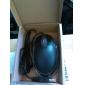 미니 USB 유선 광 마우스