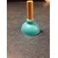 adsorção de forma encantadora portátil da sanita, para iphone 6 / Samsung / outros (cores aleatórias)