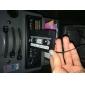 Автомобильный адаптер для Mp3, iPod, Nano, CD и iPhone с 3,5 мм выходом