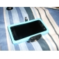 Universal Adjustable Plastic Mobile Phone Mount Holder for IPHONE  HTC Samsung Assorted Colors