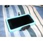 plástico ajustável universal telefone celular montar titular para iphone htc samsung cores sortidas