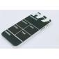 Hard Case Bar film Motif pour iPhone5/5S