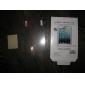 아수스 메모 패드 HD 7 me173x 7 인치 태블릿 보호 필름에 대한 높은 명확한 화면 보호기