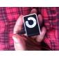Поддержка высокого качества MP3-плеер TF карта с зажимом (разных цветов)
