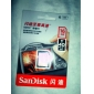 Sandisk 16GB SD Card memory card UHS-I U1 Class10 Ultra