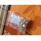 여성용 바디 쥬얼리 밸리 체인 바디 체인 / 배꼽 체인 유니크 디자인 섹시 유럽의 의상 보석 패션 펄 합금 보석류 보석류 제품 일상 캐쥬얼 크리스마스 선물 비치