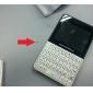 작은 보석상의 현미경 60X 2 LED 소형 소형 현미경 돋보기 보석상 루페