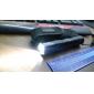 Eclairage Lampes Torches LED / Lampes de poche LED 50 Lumens 1 Mode - AA Usage quotidien Alliage d'aluminium