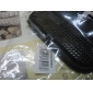 DF Wave Point Adsorption In-Car Non-slip Mat for Samsung phones