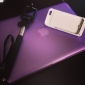 Hat-Prince Case for Macbook Pro 13.3