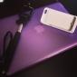 모자 왕자 매트 하드 보호 PC 전신 케이스와 맥북 용 키보드 필름은 13.3