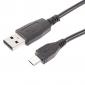 Câbles et adaptateurs Pour PS4 Port USB