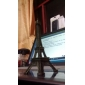 10 cm Eiffel Tower Alloy Desktop Furnishing Article