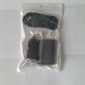 USB Автомобильное зарядное устройство с ЕС Разъем и Micro USB кабелей для Samsung Galaxy S3 / 4 HTC и других