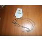 Женский Ожерелья с подвесками В форме сердца Сплав Любовь европейский бижутерия Бижутерия Назначение Для вечеринок