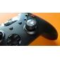 Gelée de silicone ProCap pour Xbox Un contrôleur analogique POUSSOIR Grip crâne fantôme