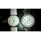 женские часы старинные ремня алмаз два с половиной Quatz смотреть различных цветов d0304