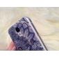 глаз картина подсолнечное крышка жесткий футляр для Samsung Galaxy s4 i9500
