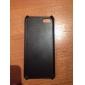 Pour iPhone 8 iPhone 8 Plus iPhone 7 iPhone 7 Plus iPhone 6 iPhone 6 Plus Coque iPhone 5 Etuis coque Motif Coque Arrière Coque Noir &