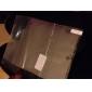 [3-Pack] Protections d'écran Effacer Premium haute définition pour iPad air