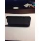 Toophone® JOYLAND Golden Edge Aluminum Bumper Frame for iPhone 5/5S (Assorted Color)