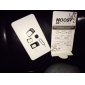Nano SIM Card to Micro/Standard SIM Card Adapter Set for iPhone 5 and Other