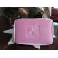7inch Mofi Universal Protector fermeture éclair Sac pour Tablet PC (couleurs assorties)