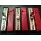 Bow Paper Jewellery Box(For Necklace/Bracelet)