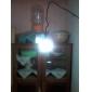 E26/E27 LED лампы типа Корн T 60 светодиоды SMD 5730 Тёплый белый Холодный белый 1000lm 3000-3500K AC 220-240V