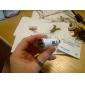 자동차 듀얼 USB  담배 라이터 충전(DC 12V 1A 2.1A)