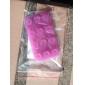 tapete antiderrapante mini-plástico para iphone6 maçã / Sumsung / outros (cores sortidas)