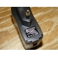 Adaptador USB com Plugue EU