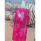 botella de agua de los deportes plegables portátiles botella de agua plegable deporte