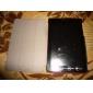 timide ours ™ Slim Smart Case de couverture en cuir pour Lenovo a8-50 A5500 8