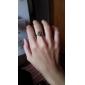 Vintage Rose форме кольца