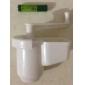 1 Piece Grinder For Vegetable Plastic Multifunction / Creative Kitchen Gadget