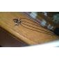 Муж. Ожерелья с подвесками Кожа Титановая сталь Любовь Сердце бижутерия Бижутерия Назначение Для вечеринок Повседневные Новогодние подарки
